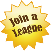 Join a Fantasy Football league now!