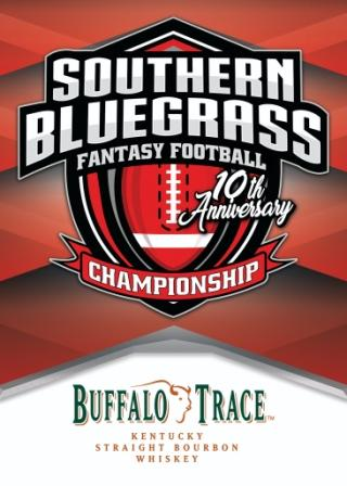 Southern Bluegrass Fantasy Football Leagues